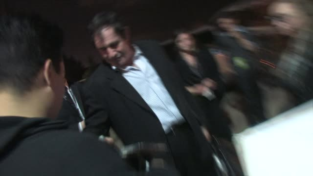 Richard Kind at the 21st Annual Simply Shakespeare Fundraiser in Westwood on 5/9/2011