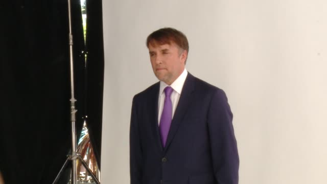 stockvideo's en b-roll-footage met richard linklater at the beverly hilton hotel on february 02 2015 in beverly hills california - richard linklater