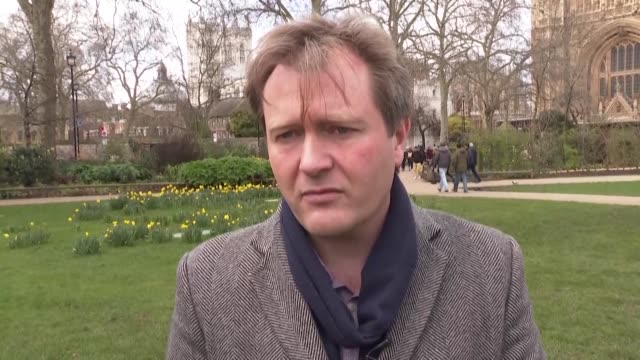 richard ratcliffe husband of nazanin zaghari ratcliffe a british iranian woman jailed in tehran says she may have contracted the new coronavirus as... - sick prisoner stock videos & royalty-free footage