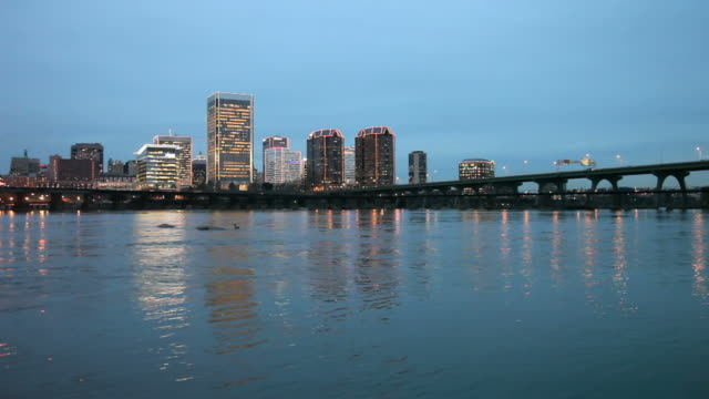 richmond, virginia - richmond virginia stock videos & royalty-free footage