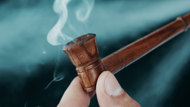 right now i just need to relax - tobacco product stock videos & royalty-free footage