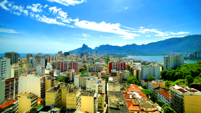 rio de janeiro, brazil - sunny stock videos & royalty-free footage
