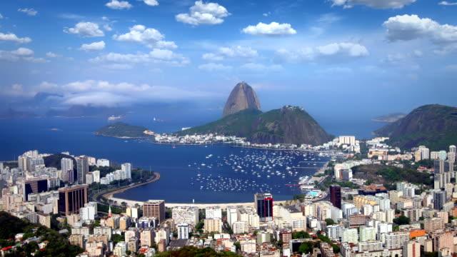 rio de janeiro, brazil - rio de janeiro stock videos & royalty-free footage