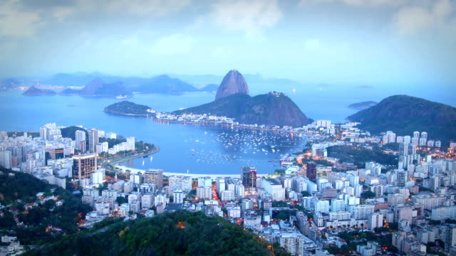 vídeos y material grabado en eventos de stock de rio de janeiro, brasil - américa del sur