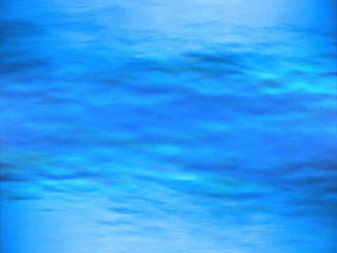 ripples on water surface - mpeg videoformat stock-videos und b-roll-filmmaterial