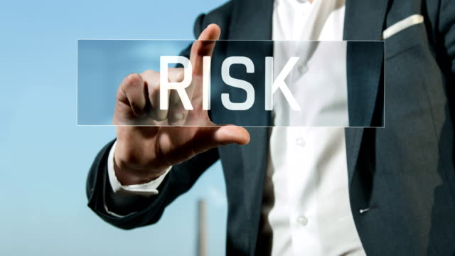 risk | 4k - risk stock videos & royalty-free footage