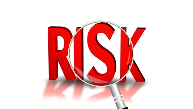 risk management - risk stock videos & royalty-free footage