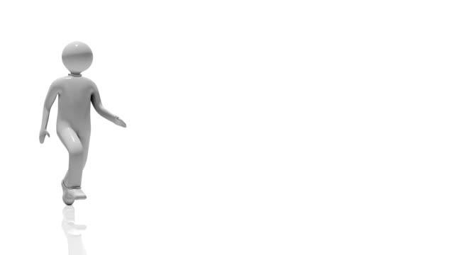 リスク - 道具類点の映像素材/bロール