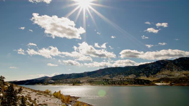 stockvideo's en b-roll-footage met rivier in amerika - ecuador