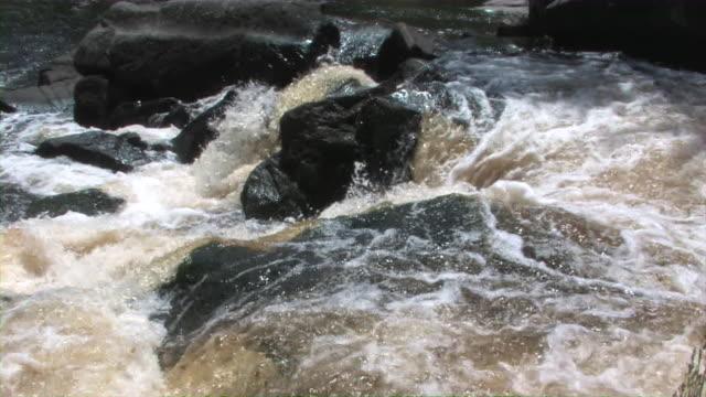 River Rapids 2