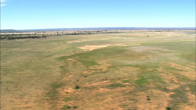 River Vaal  - Aerial View - Northern Cape,  Pixley ka Seme District Municipality,  Siyancuma,  South Africa