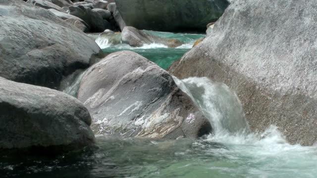 River Verzasca