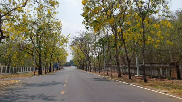 road in rural - horizon stock videos & royalty-free footage