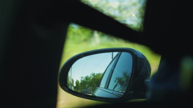 roadtrip in portugal - algarve stock-videos und b-roll-filmmaterial
