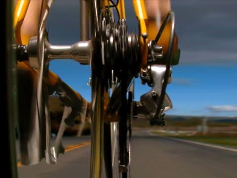 RoadbikeNTSC43