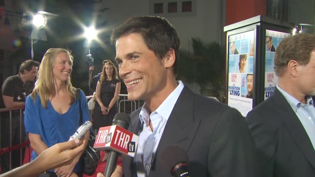rob lowe is about to be roasted getty images news flash - rob lowe stock videos & royalty-free footage