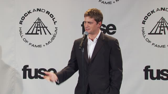Rob Thomas on writing for other artists collaborating with other artists in different genres and how it affects writing for his own albums at the...