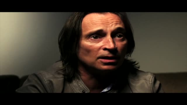 robert carlyle - who plays begbie in the british classic 'trainspotting', spoke to hibrow about his experience in the making of the film. in this... - robert carlyle stock videos & royalty-free footage