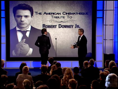 robert downey jr and mel gibson - mel gibson stock videos and b-roll footage