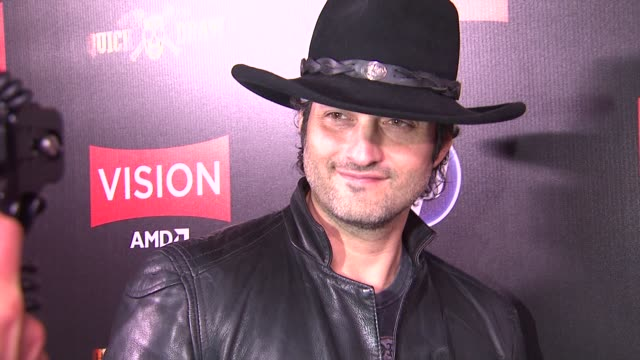 robert rodriguez's vision party at comic con brings fans into the next generation of hd viewing with amd collaboration, san diego, ca, united states,... - alexa penavega stock videos & royalty-free footage