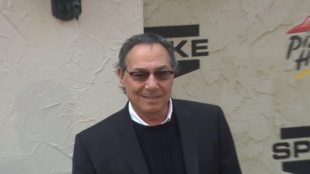 Robert Romanus at the 5th Annual Guys Choice Awards at Culver City CA
