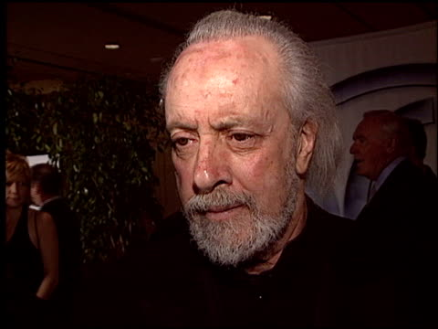 robert towne at the 2004 Producers Guild of America Awards at the Century Plaza Hotel in Century City California on January 17 2004