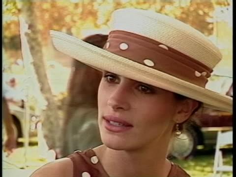 roberts - beautiful woman stock videos & royalty-free footage