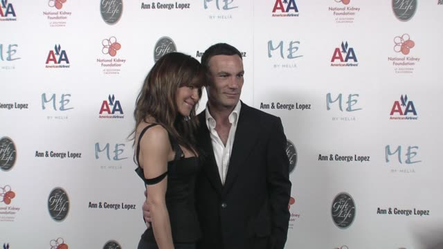 robin antin and jonathan antin at the 29th annual the gift of life gala at the hyatt regency century plaza hotel in beverly hills, california on may... - hyatt regency stock videos & royalty-free footage
