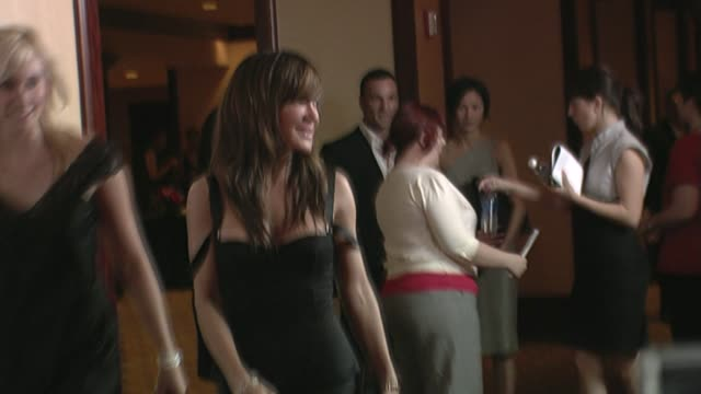 robin antin at the 29th annual the gift of life gala at the hyatt regency century plaza hotel in beverly hills, california on may 18, 2008. - hyatt regency stock videos & royalty-free footage