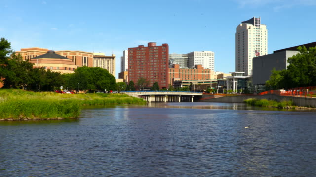 rochester, minnesota - minnesota stock videos & royalty-free footage