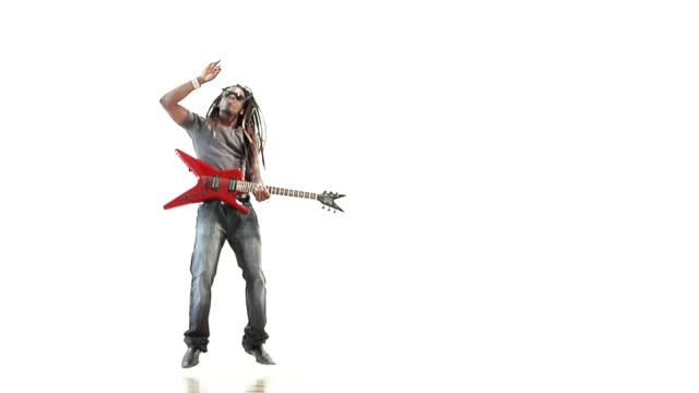 Rock Star mouvements