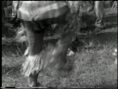 rocky boy today - 10 of 37 - north american tribal culture stock videos & royalty-free footage