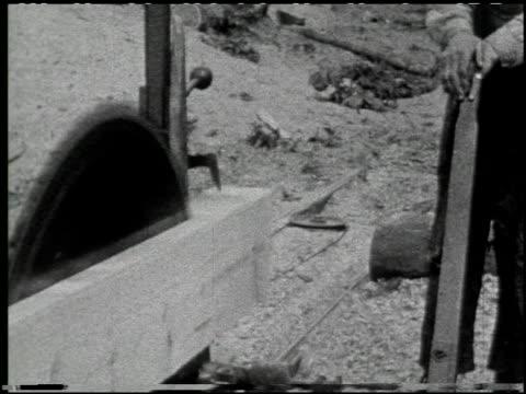 vídeos de stock e filmes b-roll de rocky boy today - 14 of 37 - veja outros clipes desta filmagem 2250