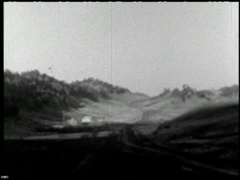 vídeos de stock e filmes b-roll de rocky boy today - 16 of 37 - veja outros clipes desta filmagem 2250