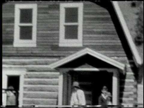 vídeos de stock e filmes b-roll de rocky boy today - 17 of 37 - veja outros clipes desta filmagem 2250