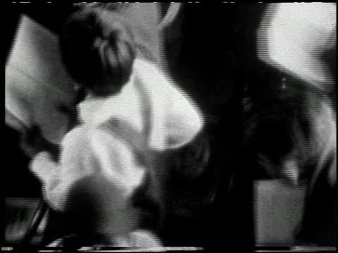 vídeos de stock e filmes b-roll de rocky boy today - 18 of 37 - veja outros clipes desta filmagem 2250