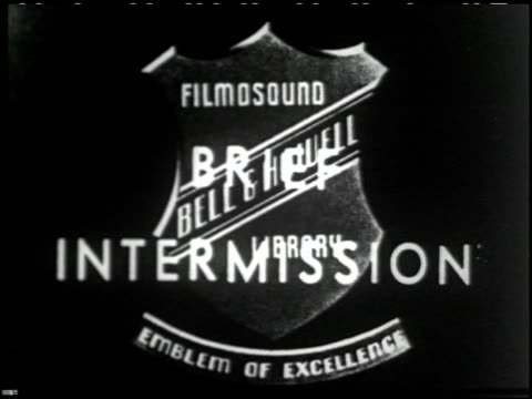 vídeos de stock e filmes b-roll de rocky boy today - 21 of 37 - veja outros clipes desta filmagem 2250