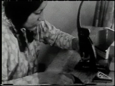 vídeos de stock e filmes b-roll de rocky boy today - 36 of 37 - veja outros clipes desta filmagem 2250