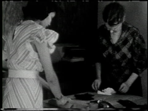 vídeos de stock e filmes b-roll de rocky boy today - 37 of 37 - veja outros clipes desta filmagem 2250