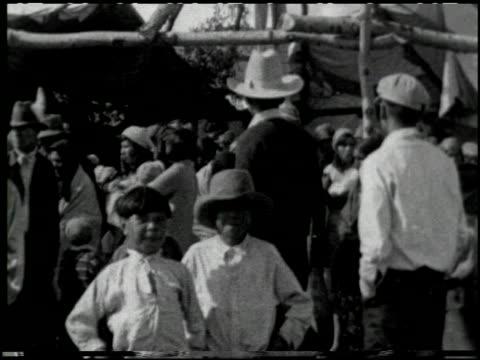 vídeos de stock e filmes b-roll de rocky boy today - 7 of 37 - veja outros clipes desta filmagem 2250