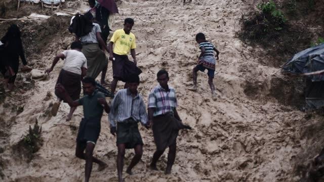Rohingya Video