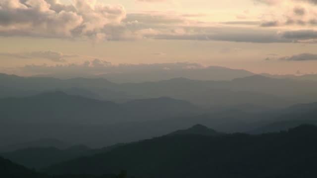Rolling hills sunset 6 tl - HD 60i