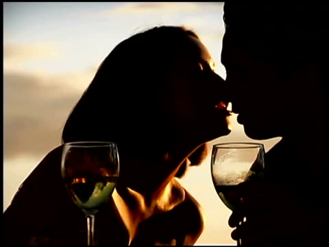 romantic couple - puerto rican ethnicity stock videos & royalty-free footage