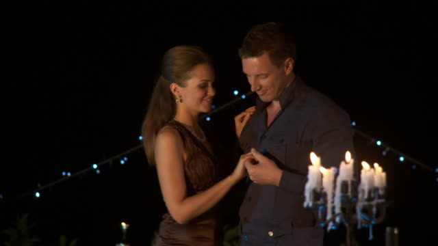 DOLLY HD: Romantica Danza