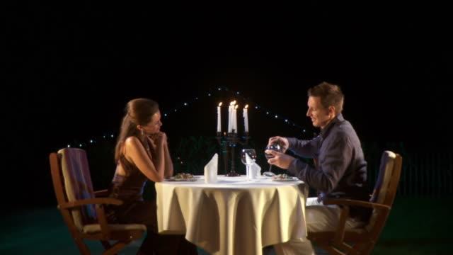 HD: Cene romantiche
