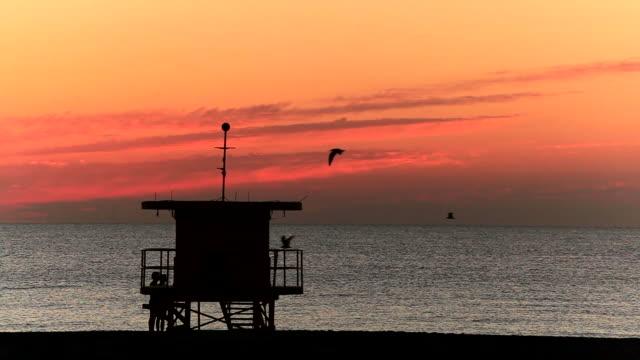 ロマンチックな朝(1080p - アールデコ地区点の映像素材/bロール
