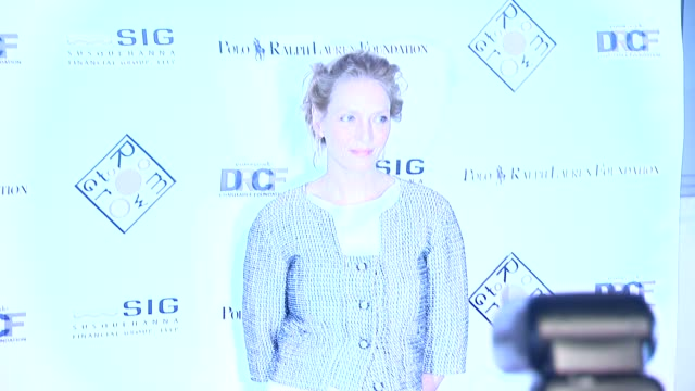 Room To Grow Spring Gala at Capitale on April 8 2014 in New York City