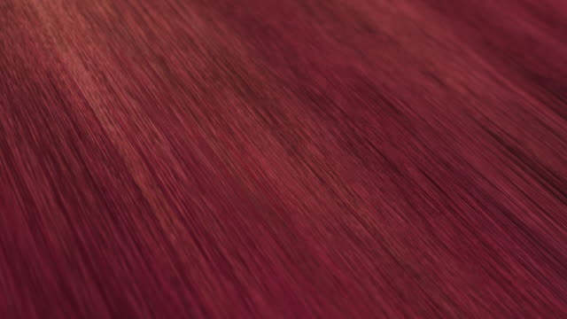 rose wire velvet background and velvet pattern - academy of motion picture arts and sciences stock videos & royalty-free footage