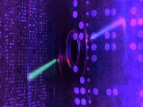 rotating cd rom - cd rom stock videos & royalty-free footage