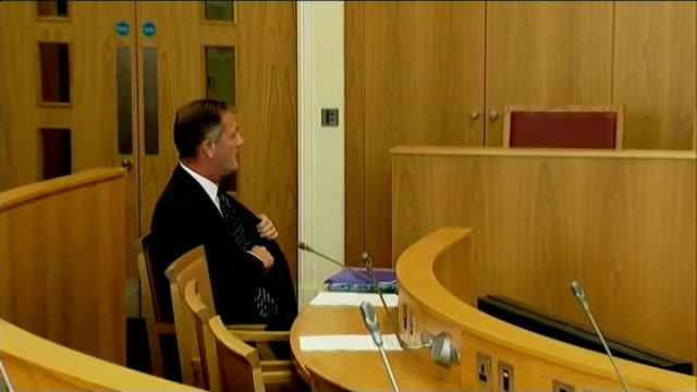 south yorkshire police commissioner shaun wright resigns lib / t11091439 england south yorkshire rotherham town hall int various of south yorkshire... - south yorkshire stock videos and b-roll footage